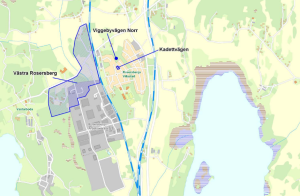 Rosersberg